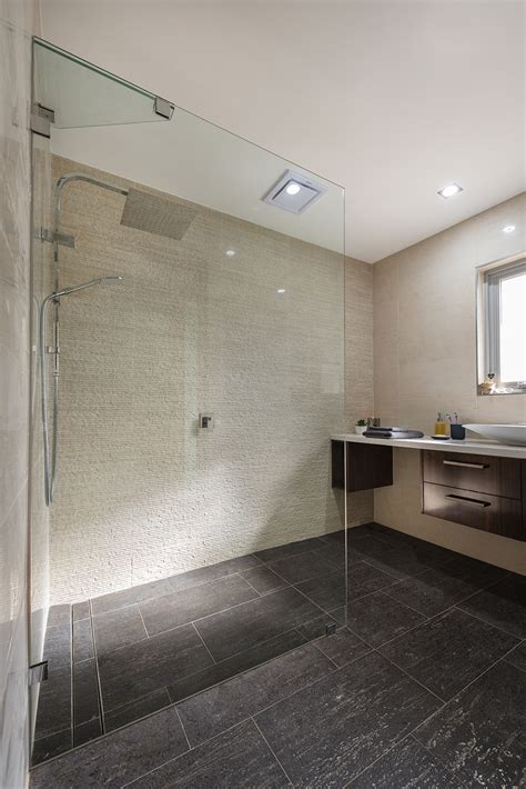 doors made to measure adelaide glass shower screens made to measure in adelaide south
