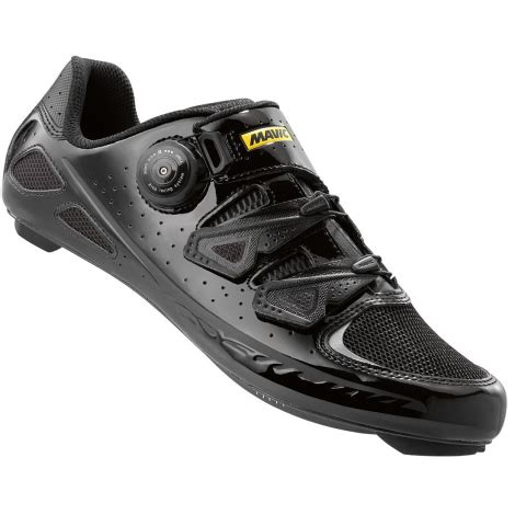 mavic road bike shoes mavic ksyrium ultimate ii road cycling shoes 2016 merlin