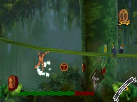 free download games tarzan full version disney tarzan pc game download free full version