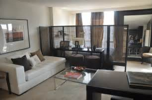 Furnishing An Apartment furnishing a studio apartment on a budget that you to