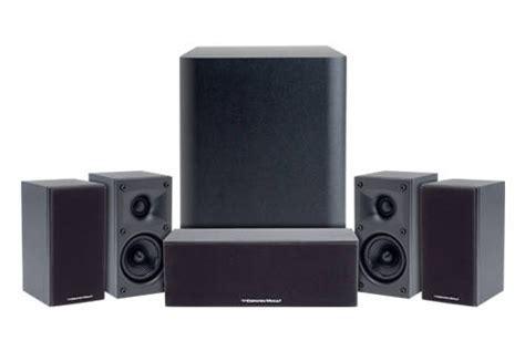 cerwin vega home theater system  sale  audio mart