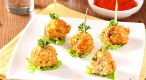 Dasar Dasar Food Product Dilengkapi Dengan Resep Resep Istimewa 6 kreasi unik makanan dari mie instan food travel bintang