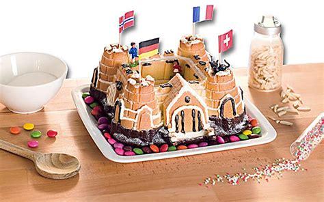 burg kuchen kuchen rezepte ritterburg beliebte rezepte f 252 r kuchen