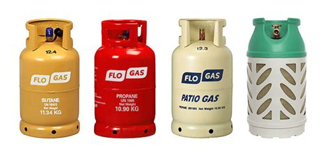 Is Patio Gas Propane Butane And Propane Bottled Gas For Gas Heaters Patio Gas