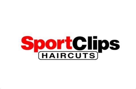 sport clips hairstyles sport clips survey guide customer survey assist
