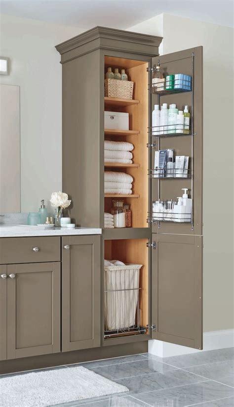 master bathroom renovation ideas best 25 small bathroom renovations ideas on