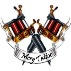 maquina tattoo png blackygrey mery tattoo