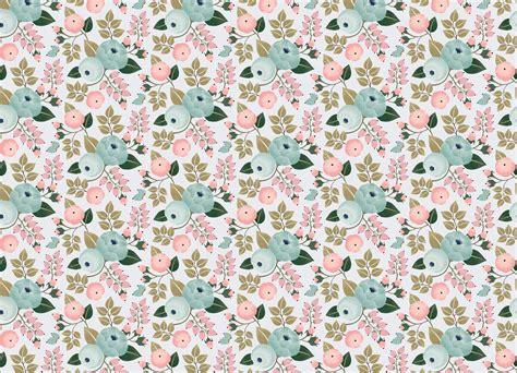 floral pattern vinyl flooring bud atrafloor
