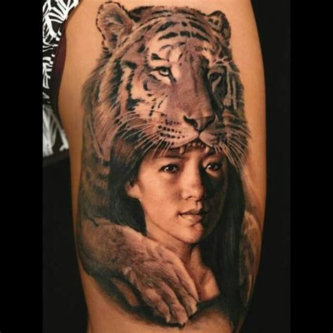 sanchez tattoo 17 best images about sergio on