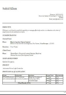 Resume Assistance by Resume Assistance