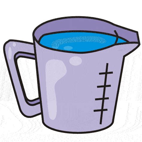 measuring cup clipart sippy cup clipart clipart panda free clipart images