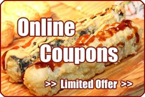 seafood buffet discount pacific seafood buffet coupon 2017 2018 best cars reviews