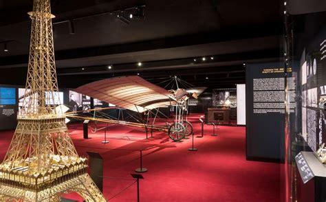 design museum event cartier in motion design museum