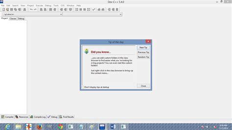 membuat virus dengan dev c 3ads26 membuat project di dev c 5 4 0 3ads26