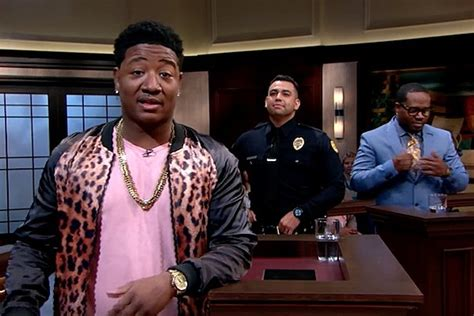 youngboy never broke again manager yung joc sues manager on judge faith show xxl