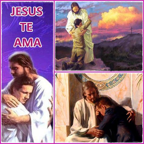 fotos jesus te ama muito jesus te ama imagens de jesus te ama