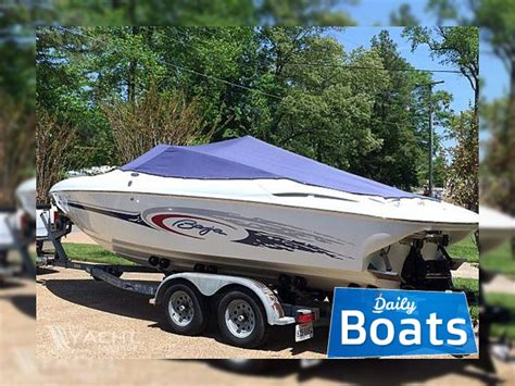 baja boat prices baja 232 performance for sale daily boats buy review