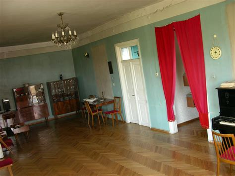 file georgian house interior jpg wikimedia commons