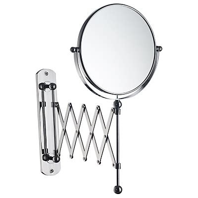 extendable magnifying bathroom mirror 25 best ideas about extendable bathroom wall mirrors on