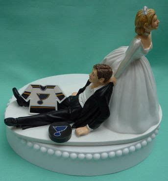 Best 10  Hockey themed weddings ideas on Pinterest