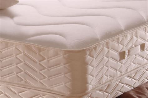 superior comfort mattress sealy bed mattresses reviews