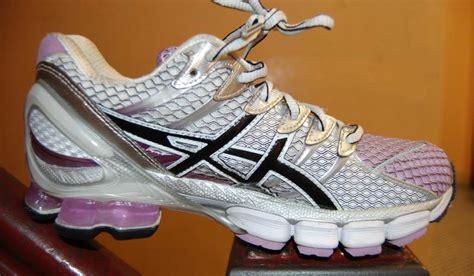 asics gel running shoes reviews asics gel kinsei 4 running shoes review running shoes guru
