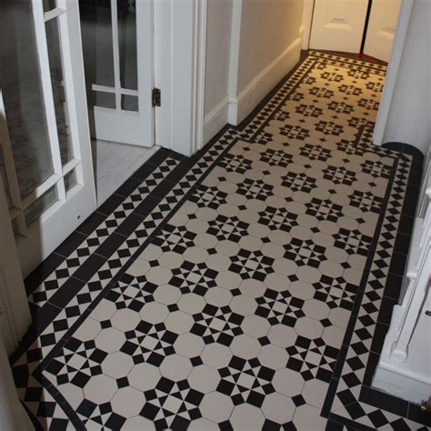 victorian pattern wall tiles olde english victorian floor katrine pattern edinburgh