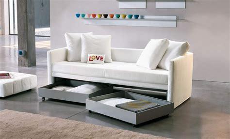 mobili zen zen di bonaldo arredamento mollura home design