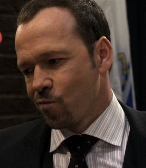 is donnie wahlberg bald donnie wahlberg images donnie wallpaper and background