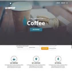 Templates Html5 Free by 100 Best Free Html5 Css3 Templates That Are Responsive