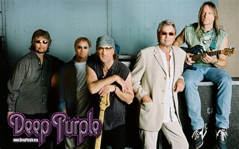 deep violet deep purple to release new album in february 2017 muzwave