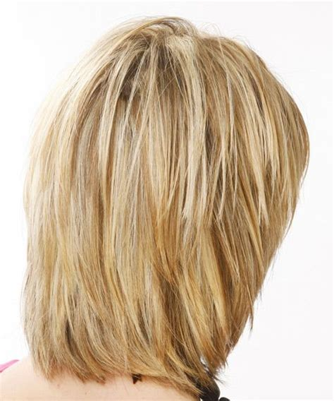 stacked bob haircut long points in front 17 best ideas about medium stacked bobs on pinterest