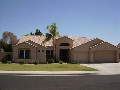 Homes For Sale In Mesa Az by Discover Many Great 55 Housing In Mesa Az Arizona Real