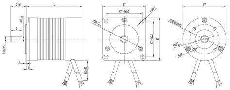 nema 23 wiring diagram nema 5 15 wiring diagram nema 5