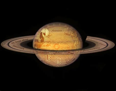 what does saturn what does saturn look like what does it look like