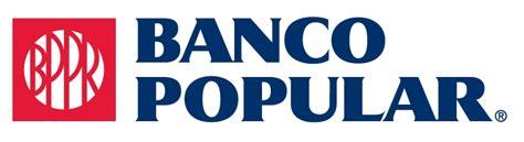 banco popular s a en blanco y negro con 191 sindicatura o no
