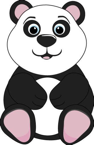 panda clipart panda clip panda image