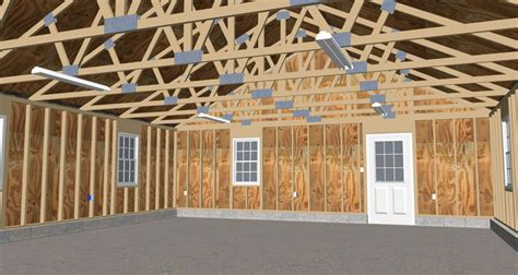 Garage Addition Cost Cost Vs Value Project Garage Addition Remodeling
