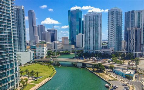 Miami Top 1 what is the best 1 bedroom luxury condo in miami