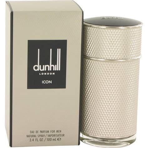 Dunhill Icon Ori Reject dunhill icon cologne for by alfred dunhill
