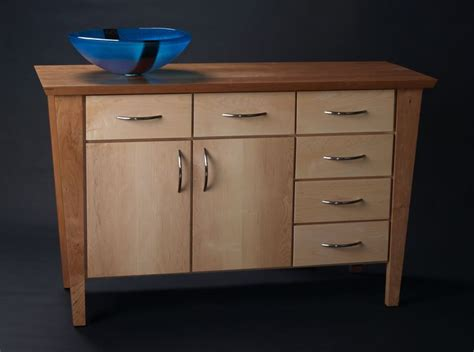 17 best images about bathroom furniture sale on