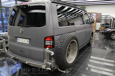 Kosten Lackierung Vw T4 by Nato Oliv Wp Content Plugins A1gallerymaster