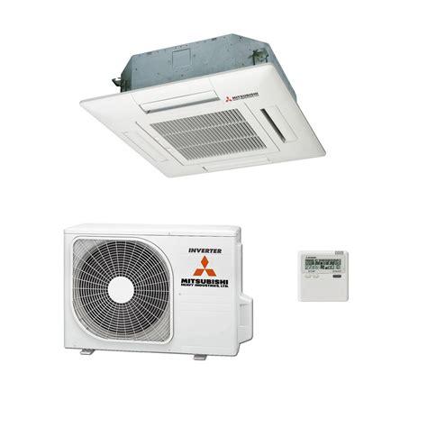 mitsubishi inverter heat mitsubishi heavy industries air conditioning fdtc35vf