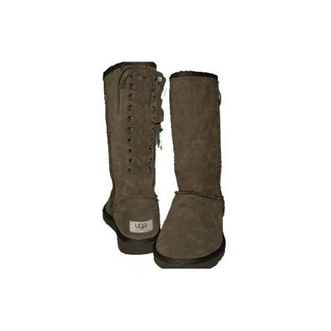 womens clearance ugg boots