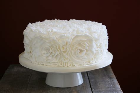 Danielle Custom Made Heel information daniel kattan cakes winston salem nc