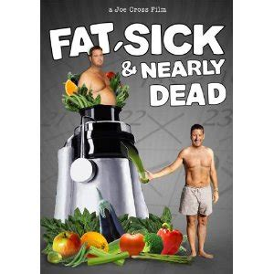 Detox Sick Nearly Dead by Vegan Epicurean Sick And Nearly Dead Wong S