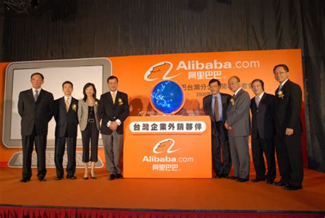 alibaba qudian alibaba group faces challenges gaining investor confidence