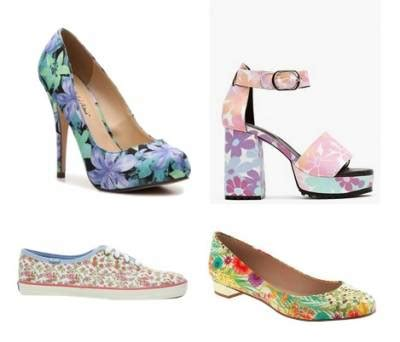 I Must These Shoes By Fiore by Must Shoes This