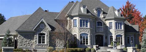 oakville real estate oakville homes for sale oakville