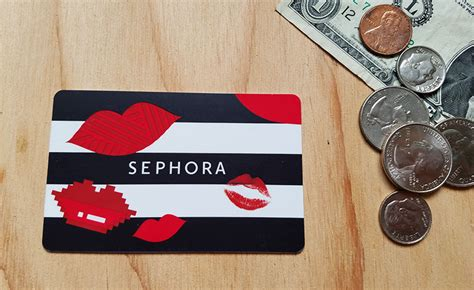 Gift Card Cash Out - 20 ways to save on valentine s day without looking cheap gcg